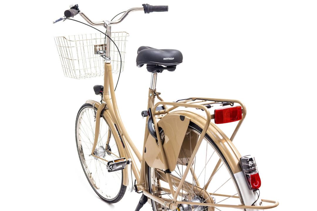cykel cappuccino 3